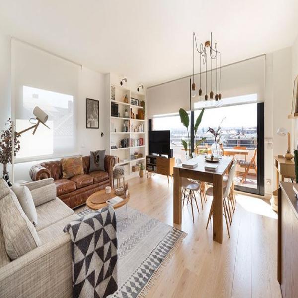Offres de vente Appartement Limonest 69760