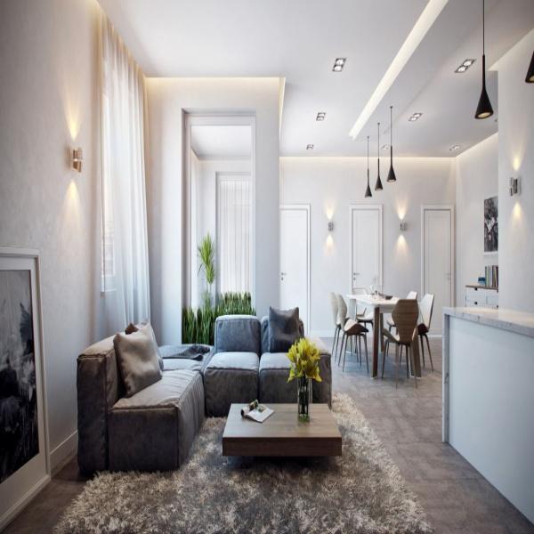 Offres de vente Appartement Chasselay 69380