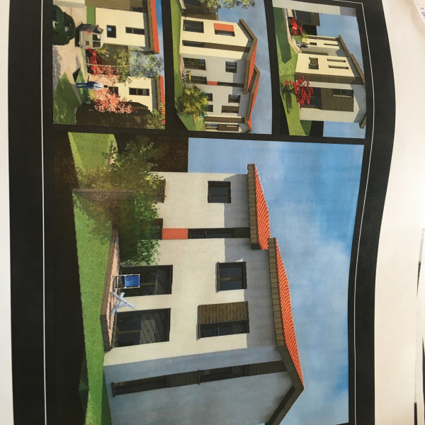 Offres de vente Maison Amplepuis 69550