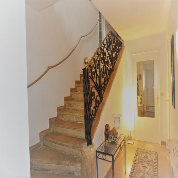 Offres de vente Maison Anse 69480