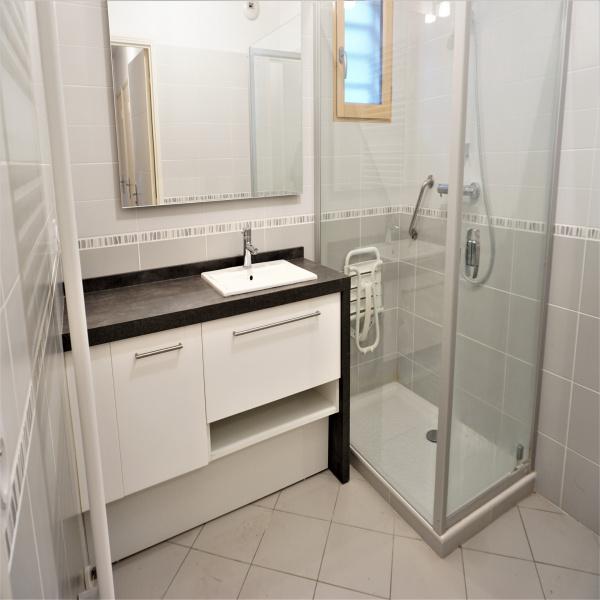 Offres de vente Appartement Lyon 69005