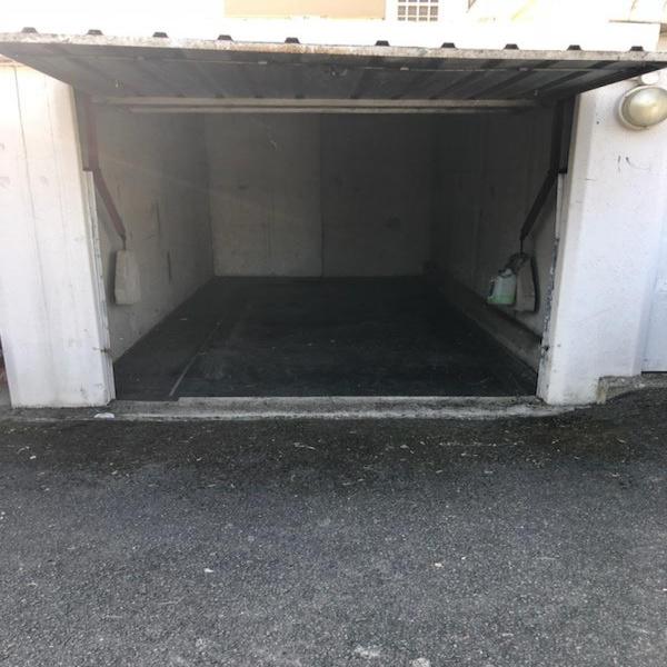 Offres de vente Garage Villefranche-sur-Saône 69400